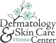 Dermatology and Skin Care