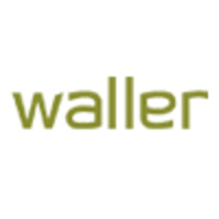 Waller Law Firm