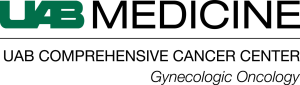 UAB Comprehensive Cancer Center - Gynecologic Oncology