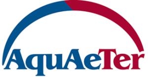 AquAeTer