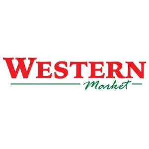 Western Supermarkets