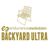 Endurance Evolution Backyard Ultra