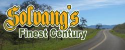 Solvang's Finest Century