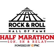 Rock Hall Half Marathon