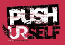 Push URself