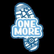 OneMore