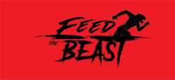 Feed the Beast Part 1