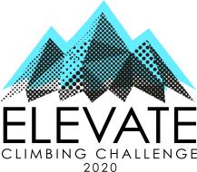 ELEVATE Climbing Challenge