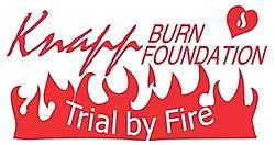 Knapp Burn Foundation Trial by Fire 5K Run/Walk