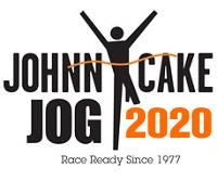 Johnnycake Jog 5 Miler and 5K