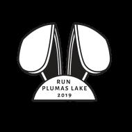 Hippity Hop 5k - Run Plumas Lake