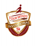 Four Winds Invitational 5K