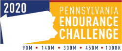 Pennsylvania Virtual Endurance Challenge