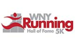 WNY Running Hall of Fame Presents: The Champions 5K