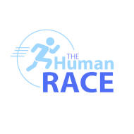 Health Connect's Human Race