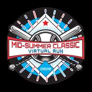 Mid-Summer Classic Virtual Run