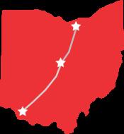 Ohio C2C Challenge
