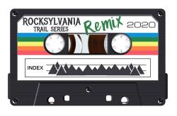 Rocksylvania Remix
