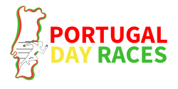 Portugal Day VIRTUAL Races