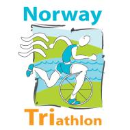 Norway Tri 2020 StayAthlon