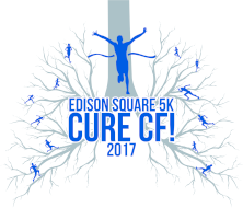 Edison Square 5K