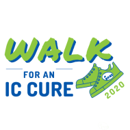 Cartersville, GA Walk for an IC Cure