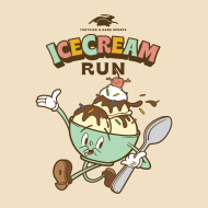 Ice Cream Run 2021