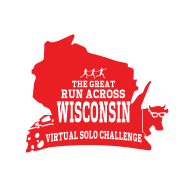 The Great Run Across Wisconsin Relay/Solo Challenge