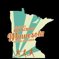 The Great Run Across Minnesota Relay/Solo Challenge