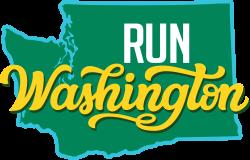 Run Washington - Virtual Challenge