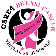 Care4 Breast Cancer 5K Run/Walk