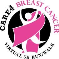 Care4 Breast Cancer 5K Run/Walk