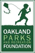 Oakland Parks Challenge