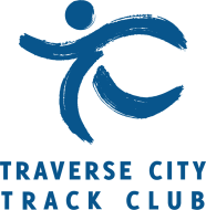 Traverse City Track Club Summer Series