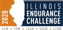 Illinois Virtual Endurance Challenge