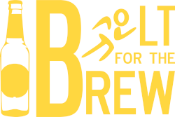 Bolt For The Brew