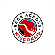 Race Across Wisconsin