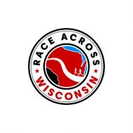 Race Across Wisconsin
