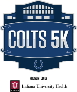 Colts Virtual 5K