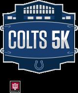 Colts 5K