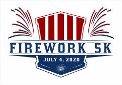 Firework 5K