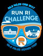 Run RI Challenge