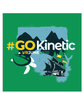 GoKinetic VR June