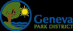 Geneva Park District's Virtual Viking 5K