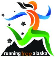Virtual Running Free 4-Miler