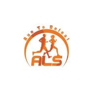 Run to Defeat ALS - Virtual 5K