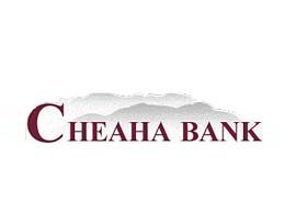 Cheaha Bank