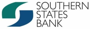 Southern State Bank