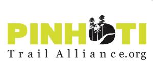 Pinhoti Trail Alliance