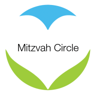 Mitzvah Circle 4th Annual Run